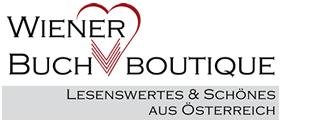 Wiener Buchboutique